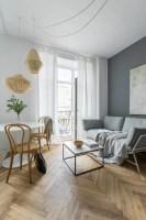 9 Attractive Scandinavian Interior Design Ideas   Rhythm ...