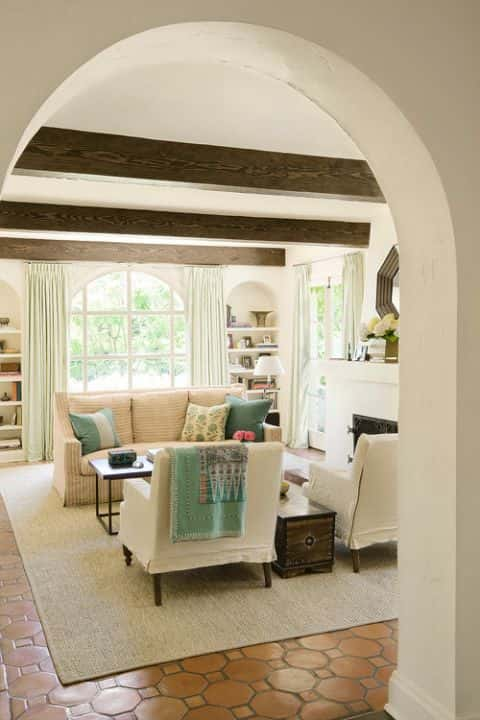 Arch Design Ideas : design, ideas, You'll, These, Arched, Doorways, Rhythm