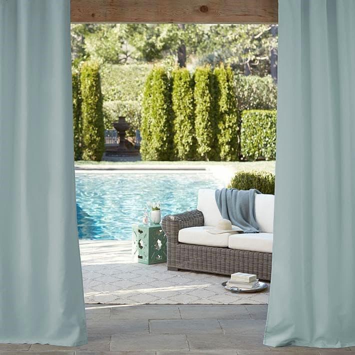 20 beautiful patio shade ideas