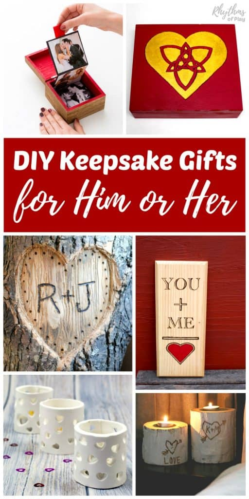 best valentine gifts for