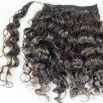 2C Curl - 14 inch