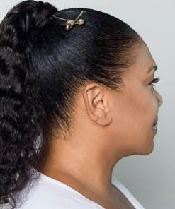 Reggae Curl - 14 inch