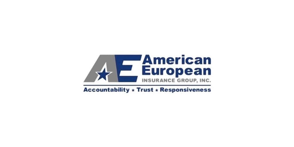 American European Insurance - New York, NY