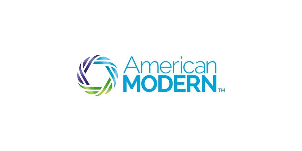 American Modern - Amelia, OH