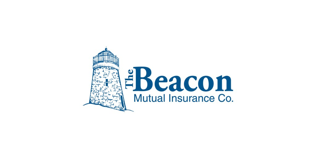 Beacon Mutual - Warwick, RI