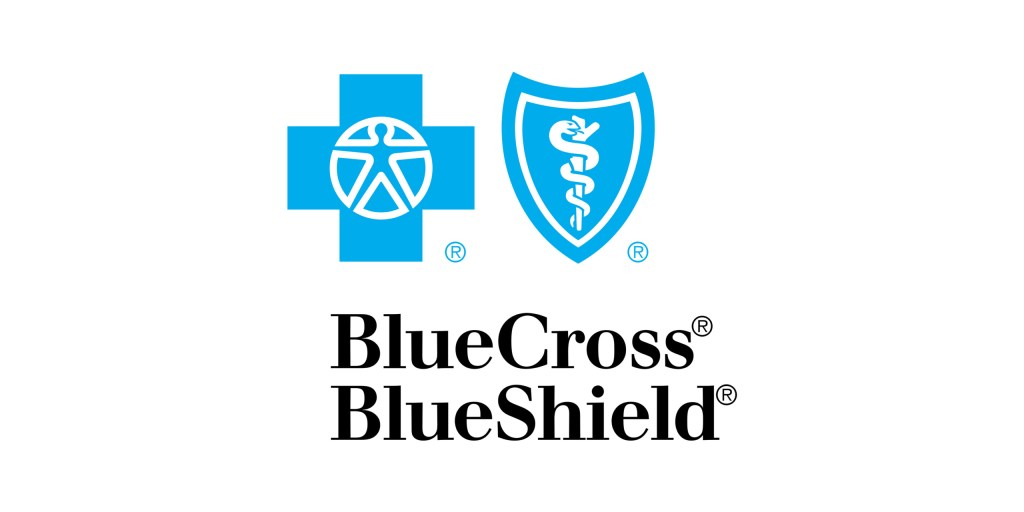 Blue Cross - Chicago, IL