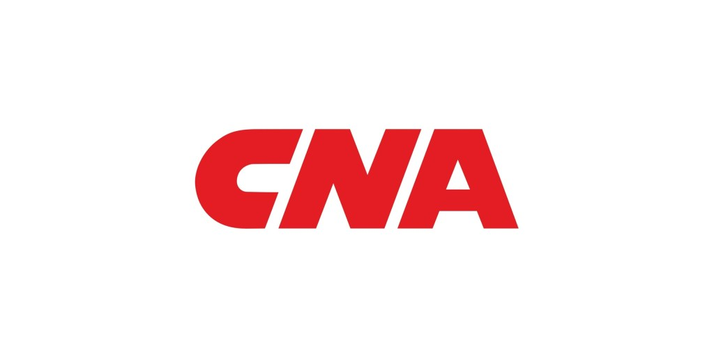 CNA - Chicago, IL
