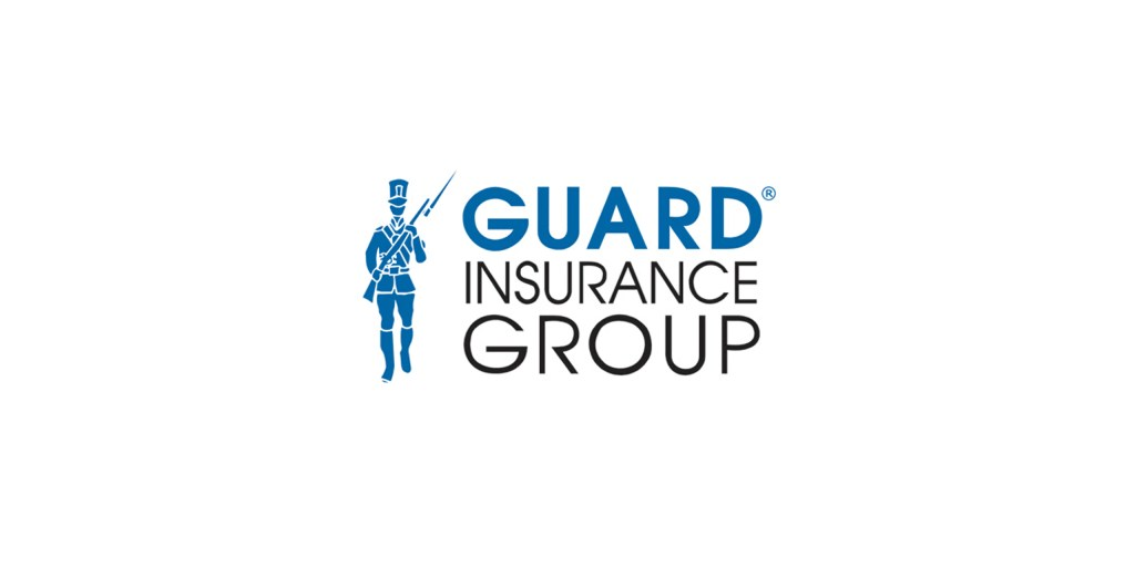 Guard Insurance - Wilkes-Barre, PA