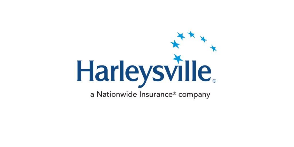 Harleysville - Johnston, RI
