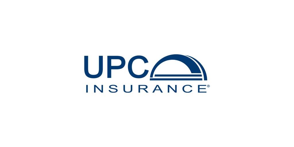 UPC - St. Petersburg, FL