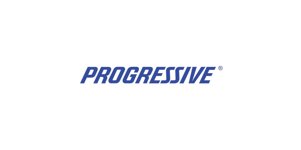 Progressive - Mayfield, OH