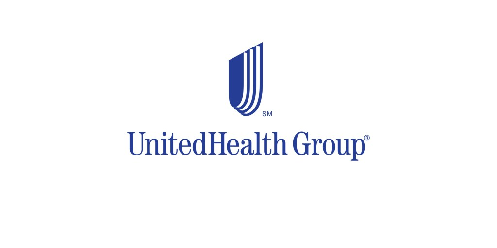 UnitedHealth Group - Minnetonka, MN