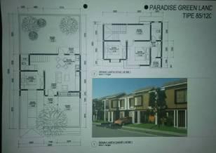paradise-bogor-resort3