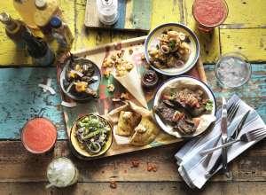 meat-platter-1