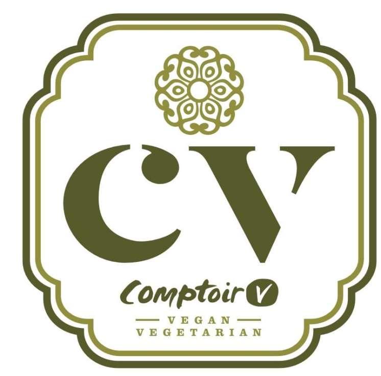 comptoirv