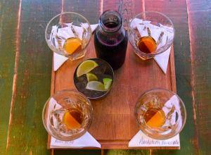 rum-flatlay