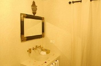 Riad Chams Marrakech Marrakesh Rates From 59