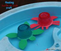 floating-1