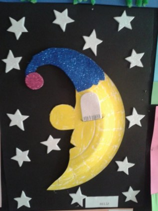 paper-plate-moon-craft