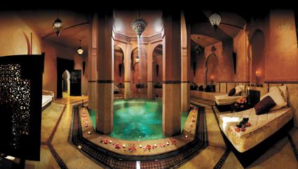 hammam_marrakech_maroc_galerie_photo_large