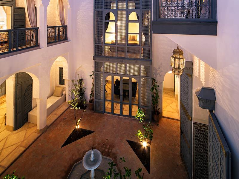 Riad Adore  Louez le Riad Adore  Marrakech  HotelsRyads