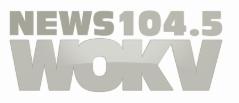 News Wokv