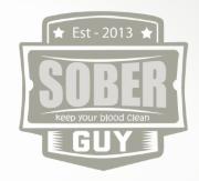That Sober Guy Radio