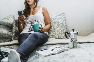 5 Best Telemedicine Apps