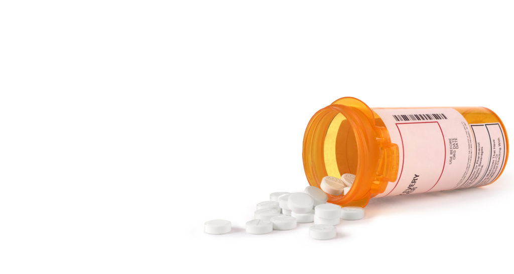 Anti-Alcohol Craving Medication | Pill To Stop Drinking | Ria Health