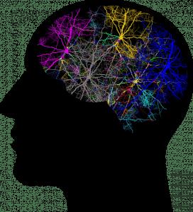 ketamine for alcoholism brain chemistry