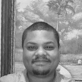 Mauricio Toussaint