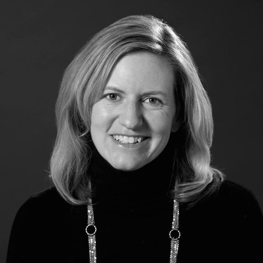 Alison Mankowski