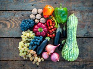 nutrition liver disease