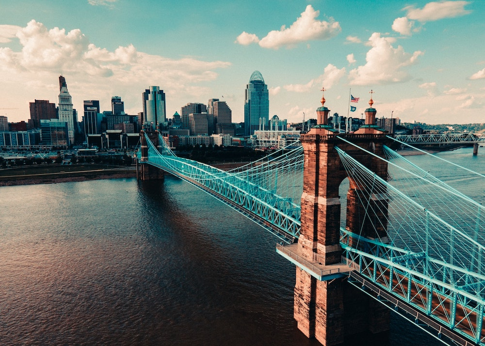 bridge-cinicinnati-ohio-2021