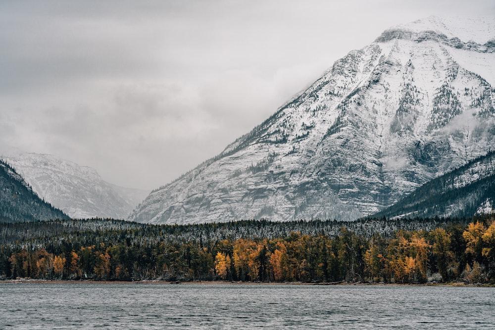 montana-glacier-nationa-park-2021