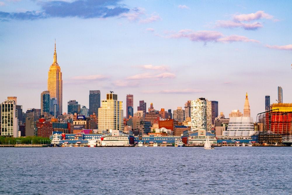 new-jersery-city-skyline-from-boardwalk-2021