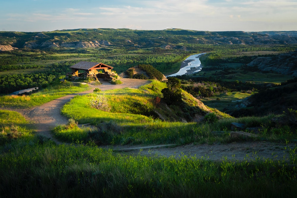 north-dakota-theodore-roosevelt-nationap-park-2021