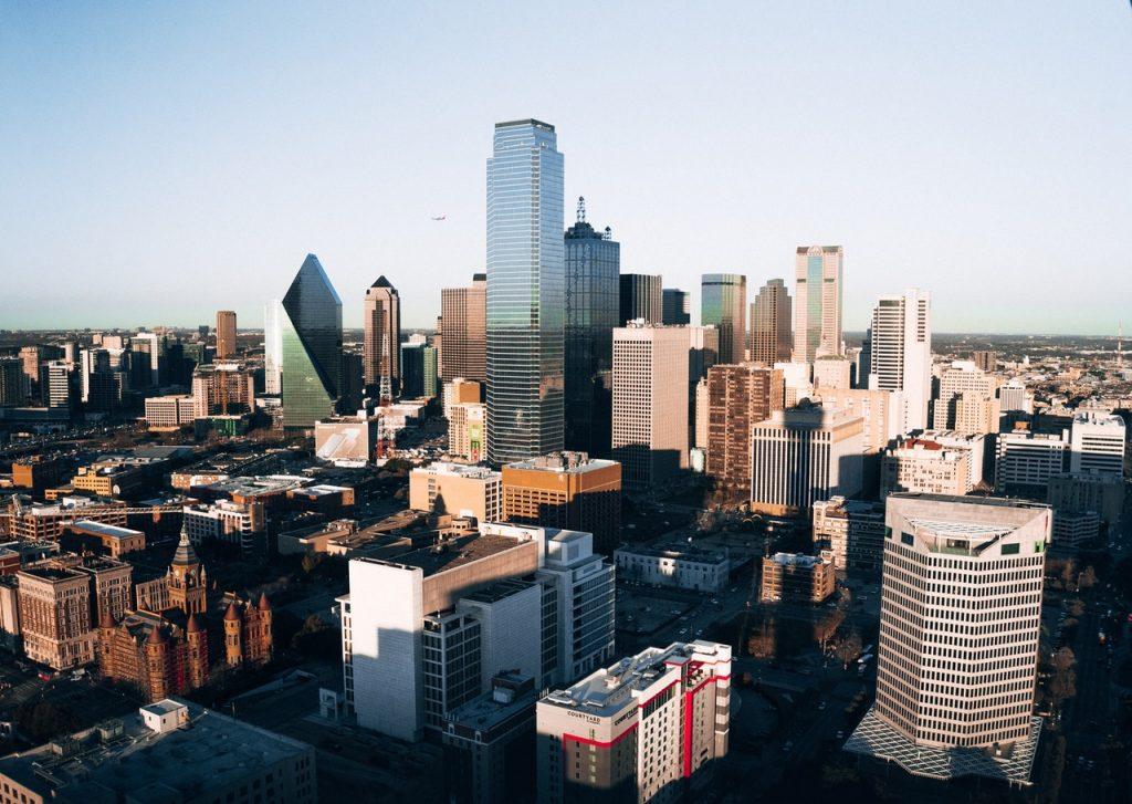 skyline-view-dallas-texas-2021