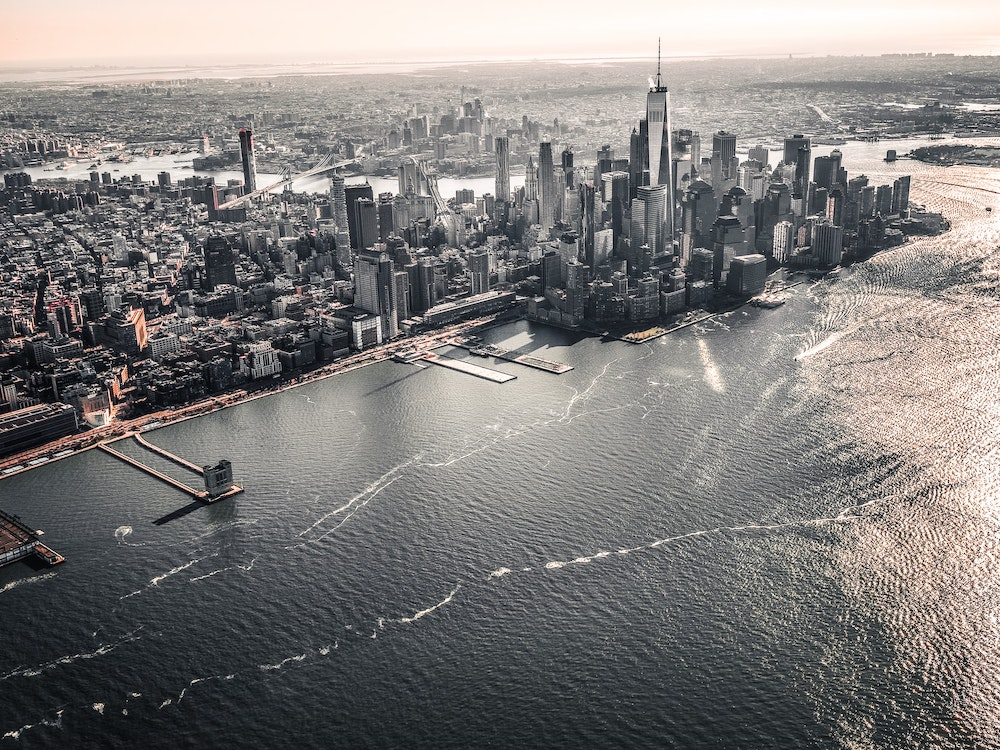 skyline-view-new-york-2021