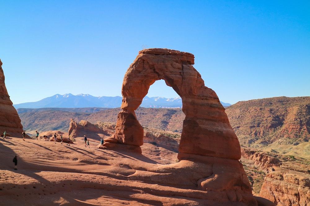 utah-arches-national-park-2021