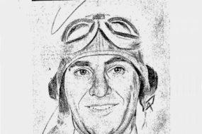 Rhode Island Aviation Hall of Fame, Honoring RI's Rich