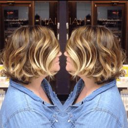 Jen Hair 3