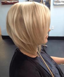 Jen Hair 4