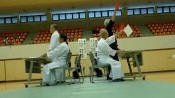 第50回福岡県居合道大会11