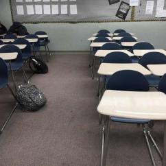 Carter High Chair Replacement Parts Ikea Bernhard Threats Made To School This Week Rialtonow