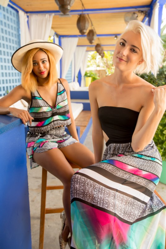 Bebe-Beachwear-Miami-Fashion-Bloggers