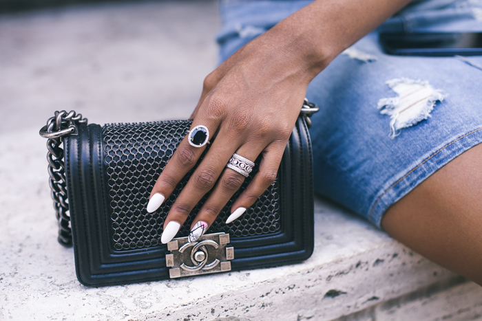Chanel-Chain-Boy-Bag-Pandora-Jewelry