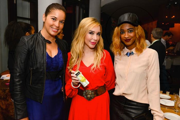 Friends-With-Wine-Martha-Dominguez-Marysol-Patton-Ria-Michelle211