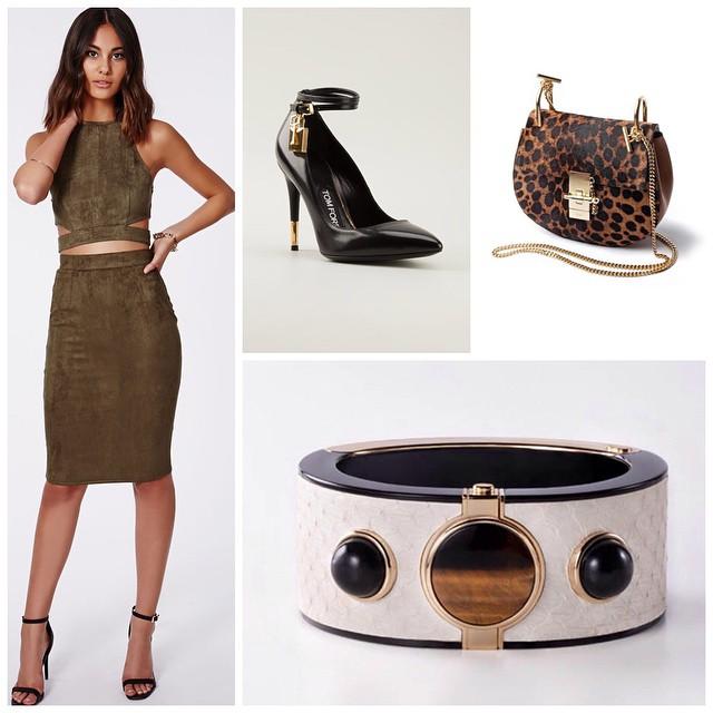 Intel-Mica-Bracelet-Outfit-Inspiration