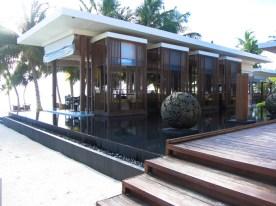 Jumeirah-Dhevanafushi-Restaurant